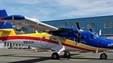 Bước ngoặt mới của Không quân Hải quân Việt Nam