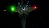Mỹ công bố ảnh F-22 tham chiến diệt IS ở Syria