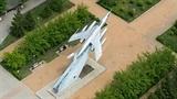 """""""Soi"""" bên trong nhà máy có thể chế tạo Su-30 cho VN"""