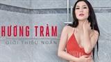 Hương Tràm muốn thành bản sao Phi Thanh Vân về... tình dục?