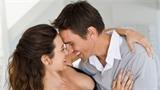 Đừng bắt phụ nữ chung thủy với người chồng phản bội