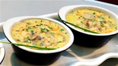 Khám phá tinh thần Washoku trong ẩm thực Nhật ở TP.HCM