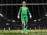 Champions League vắng bóng cầu thủ Anh: Giải đấu lớn, cầu thủ nhỏ
