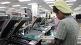 Siemens chọn mặt, Việt Nam có nhận được