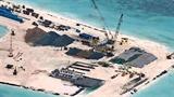 Philippines nói thẳng bước đi của Trung Quốc trên Biển Đông