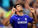 Diego Costa đe dọa Arsenal trước derby London