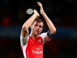 Đội trưởng Arsenal cảnh báo Chelsea trước thềm đại chiến