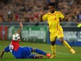 Dư âm TLCA lượt trận thứ 2 vòng bảng Champions League: Cửa tử từ các đại diện của Anh