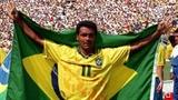 Top 5 chân sút vĩ đại nhất trong lịch sử bóng đá