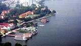 Đề xuất đưa Hồ Tây vào danh sách danh thắng quốc gia