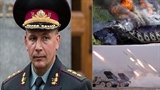 "EU dọa ""trảm"" Nga nếu… quân Ukraine thua"