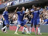 Arsenal có tiến bộ, nhưng bao giờ mới đuổi được Chelsea?