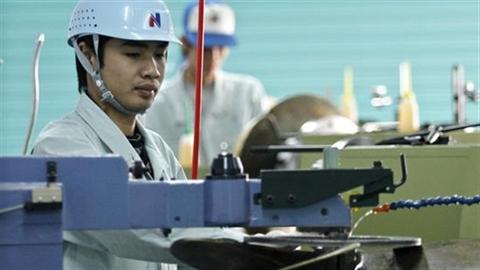 'Biệt đãi' FDI: Việt Nam bỏ