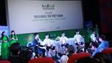 Chính thức ra mắt Dịch vụ Ballball tại Việt Nam