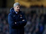 Wenger phải chịu trách nhiệm cho thất bại: Tế bào lỗi trong cơ thể cường tráng