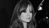 Tiếc thương nữ diễn viên, người mẫu qua đời ở tuổi 35