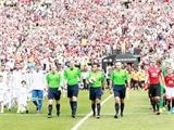 'Vòng 39' Premier League sẽ được tổ chức ở Mỹ?
