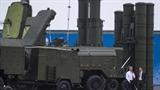 Nga sẽ cắt giảm chi tiêu cho quân sự?