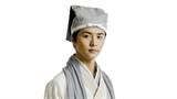 Mã Thiên Vũ: từ thư sinh nho nhã đến mỹ nam trẻ - đẹp - giàu