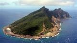 Có Mỹ bảo trợ, Nhật 'mài kiếm' phòng Trung Quốc