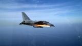Tin vui cho Philippines: FA-50 phóng thành công tên lửa diệt hạm