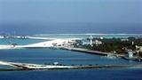 Báo nước ngoài:VN sẽ không bỏ qua việc TQ xây đường băng