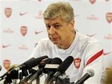Wenger xin lỗi nhưng vẫn chưa hết ấm ức vì Mourinho