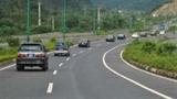 Cao tốc nối Đồng Nai - Đà Lạt cần 32.000 tỷ đồng