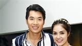 Rộ nghi án Dương Cẩm Lynh 'cặp kè' Trương Nam Thành