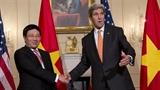 Báo Mỹ kêu gọi hợp tác với Việt Nam