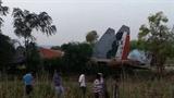 Truy tìm nguyên nhân khiến Su-30MKI Ấn Độ 'rụng như sung'