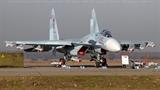 Nga quyết đấu với NATO?
