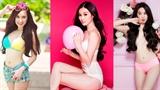Thật - giả người đẹp bán dâm trong showbiz Việt