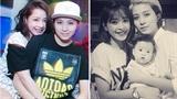 HOT: 100 bức ảnh khắng khít 'trên mức tình bạn' của Gil Lê và Chi Pu