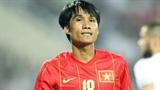 Loại 3 cầu thủ khỏi đội tuyển Việt Nam là xứng đáng?