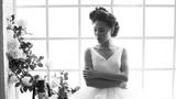 Hotgirl Nhi Katy bất ngờ lấy chồng gây chấn động cộng đồng mạng