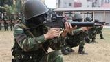 Đặc công Việt Nam sở hữu những loại súng nào?