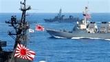 Hợp tác quân sự với Trung Quốc, Mỹ vẫn xiết vòng vây