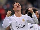 Bản tin sáng 19/10: Ronaldo đi vào lịch sử, Messi đón kỉ niệm ngọt ngào