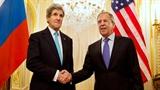 Thế giới tuần qua: Nghịch lý ngoại giao và thực địa