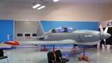 'Lộ diện' máy bay huấn luyện tương lai Yak-152 của Nga