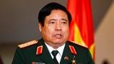 Giữ nguyên hiện trạng trên Biển Đông:Trung Quốc không hứa nhưng...