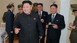 Những động thái 'lạ' của Triều Tiên