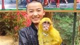 Chuyện ít biết về 3 diễn viên nhí đóng Hồng Hài Nhi