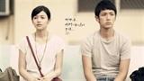 4 bộ phim ngôn tình gây bão màn ảnh Trung Quốc