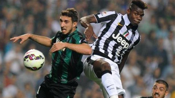 """Juventus """"loạng choạng"""" sau đợt tập trung đội tuyển: 9 tháng sau, Allegri vẫn không hơn"""