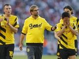 Dortmund chìm sâu vào khủng hoảng