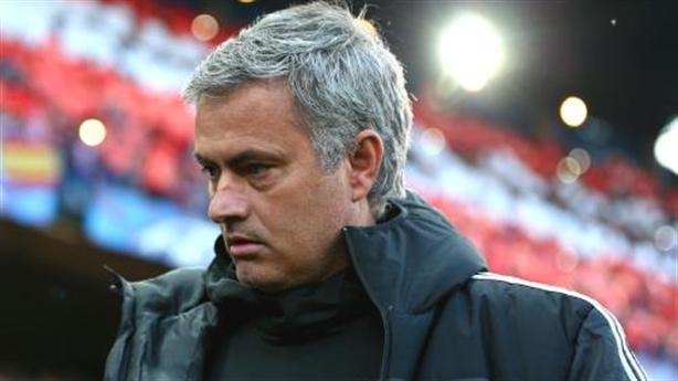 """Phỏng vấn độc quyền Jose Mourinho: """"Chelsea không phải là nhà của tôi"""""""