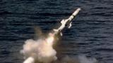Đài Loan phóng tên lửa Mỹ đe dọa đảo Hải Nam