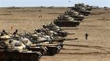 Mỹ tim quân cờ mới tham chiến chống IS